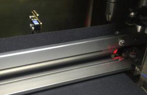 KES-FB2-A Pure Bending Tester