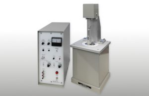 KES-FB2-SH Single Fiber Bending Tester