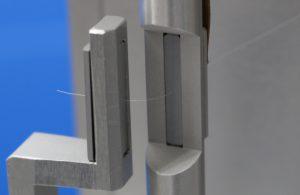 KES-FB2-SH Single Fiber Bending Tester