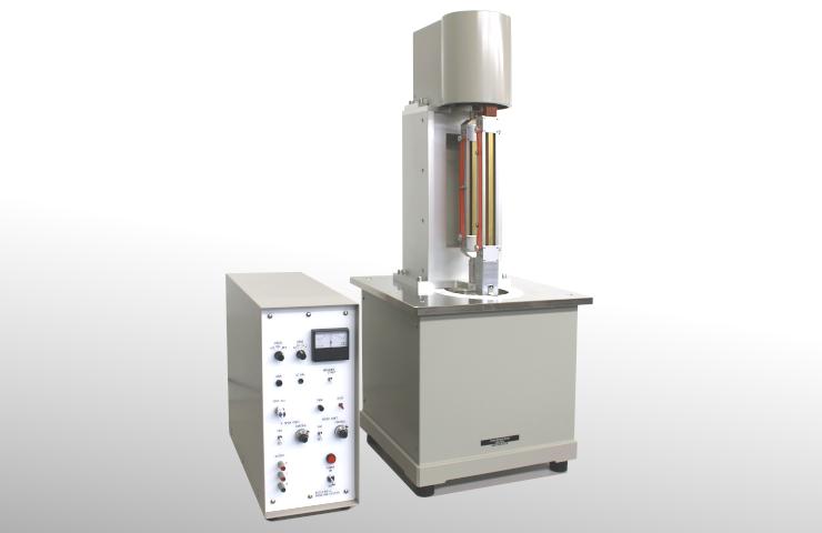 KES-FB2-L Large bending Tester