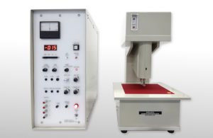 KES-FB3-A Compression Tester