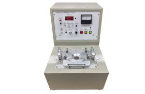 KES-F8 Air Permeability Tester