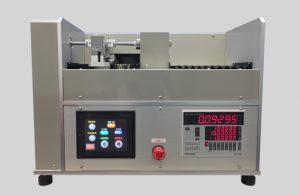 SK2000 Hair Diameter Measurement Unit